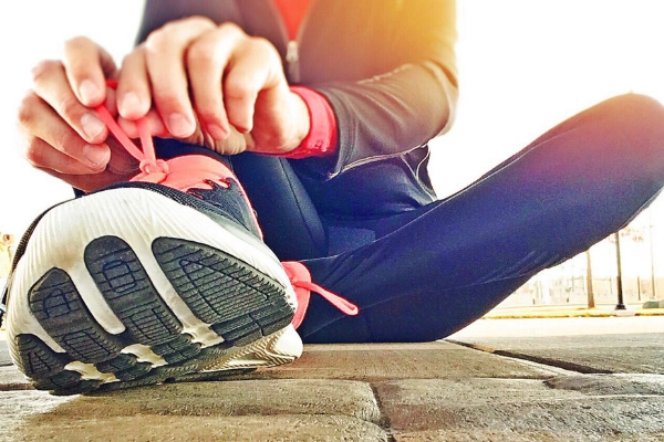 Benefits of Exercise in Addiction Recovery3