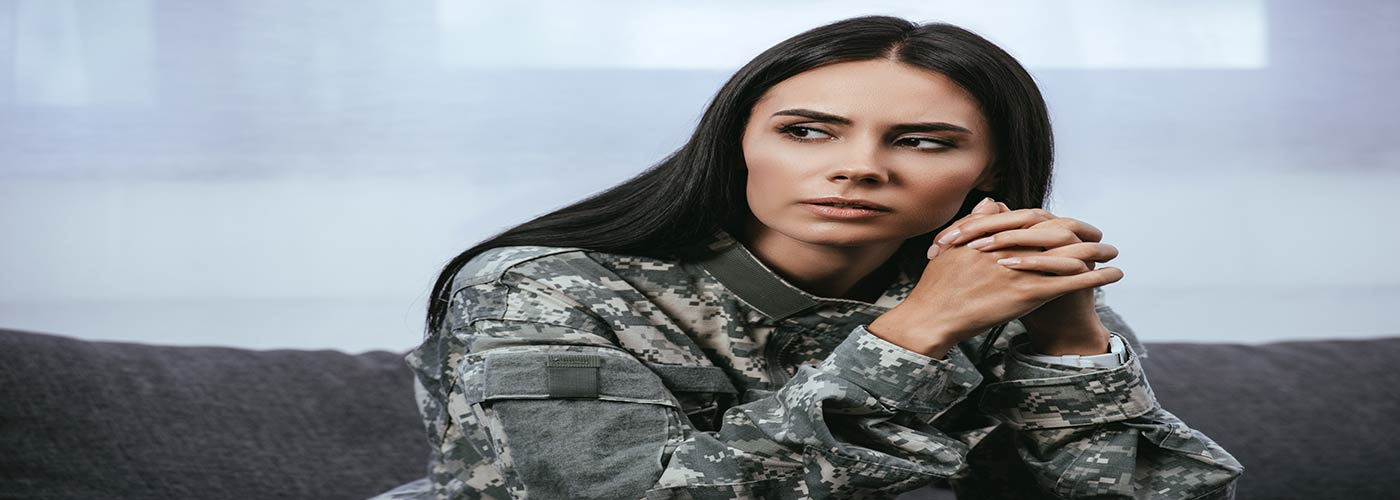 Addiction Treatment for Tri-Care Military Families